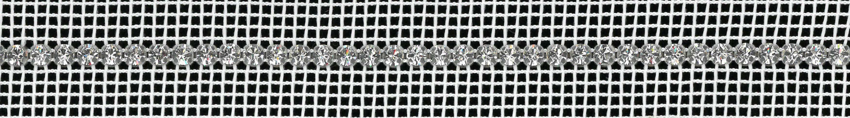 Cgration Cor/éenne Dames Double Couche Amovible Poignets En Mousseline De Soie Pliss/é Volants Dentelle Imitation Perle Perles Faux Perles Pull Manchettes D/écoratives Bracelet V/êtements